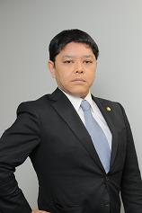 弁護士 山田良平
